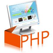 Php и API uCoz