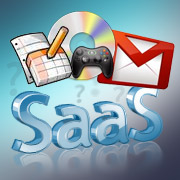 SaaS (Программное обеспечение как сервис)